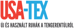 USA-TEX Logo
